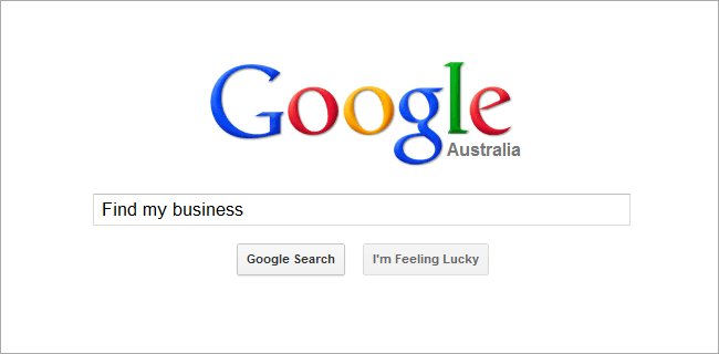 Google SEO Services Perth