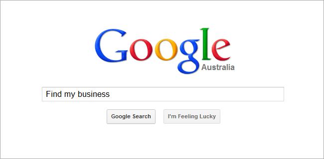 Google SEO Services Perth