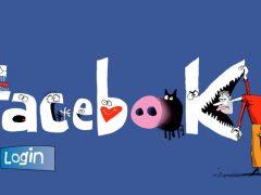 FACEBOOK_432101a