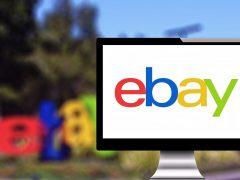 ebay-881309_1280