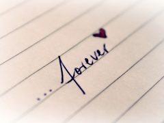 forever-771012_1280