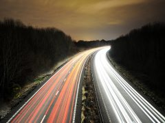 light-trail-1142023_1280