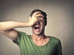 affiliate marketing mistakes