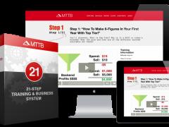 mttb-mytoptierbusiness