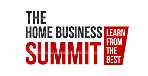event-the-home-business-summit