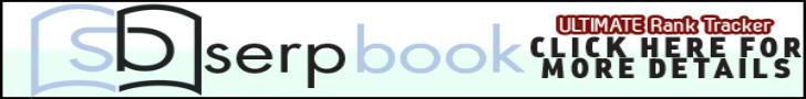 serpbook728-90