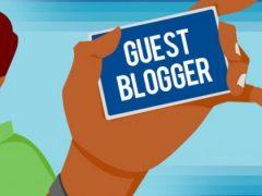 guest-blog-630x315