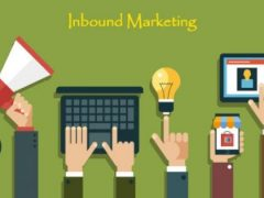 inbound-marketing-to-increase-sales-leads-630x315
