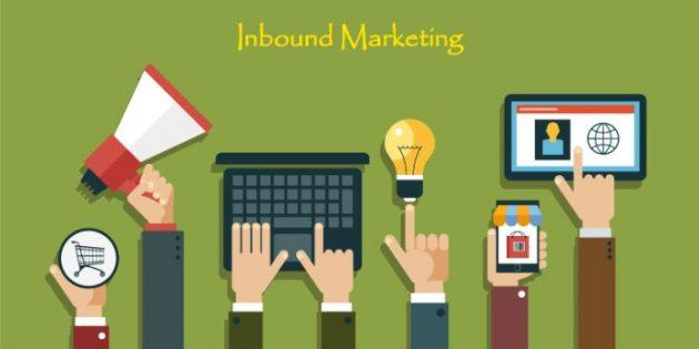 inbound-marketing-to-increase-sales-leads-630x315